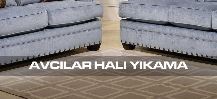 avcilar-billur-hali-yikama